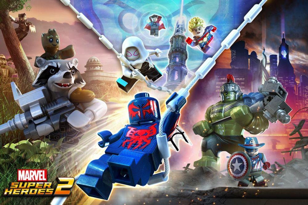 lego_marvel_super_heroes_2_key_art_1280.0